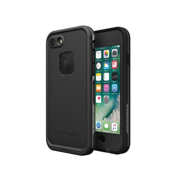 Lifeproof Fre iPhone 7