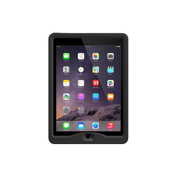 Lifeproof  pour iPad Air 2 (Nüüd)