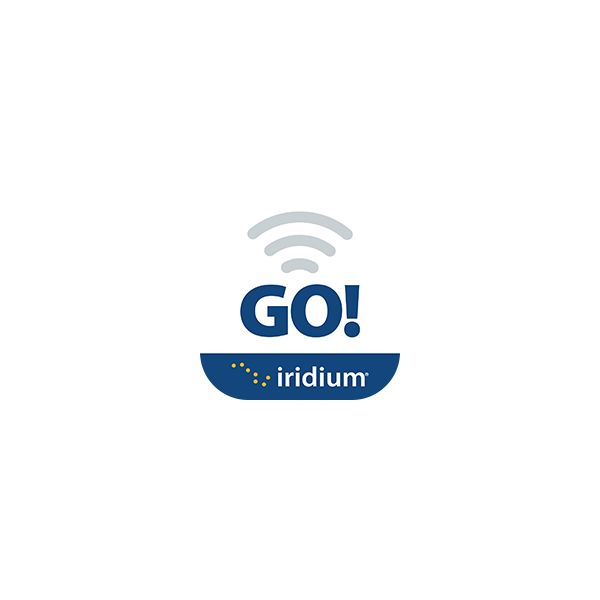 Location-test abonnement Iridium data illimité  !