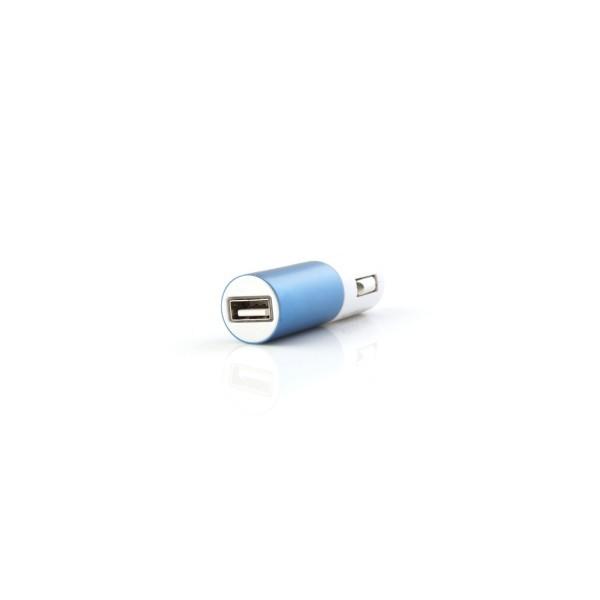 Chargeur USB iPad