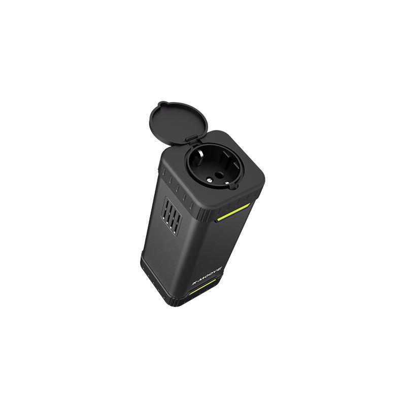 Batterie nomade 220V