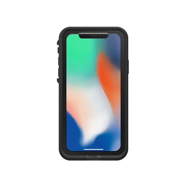 Lifeproof Fre iPhone X
