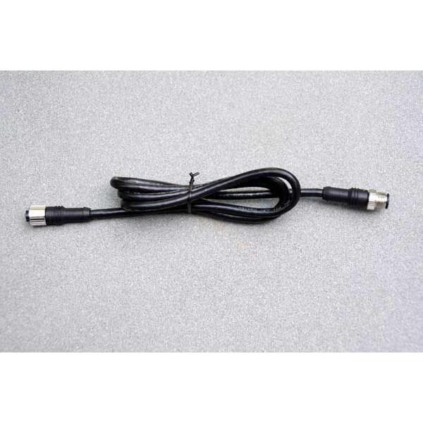 NMEA2000 - câble longueur 1m