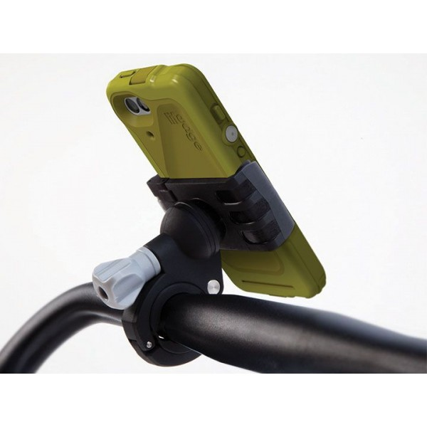 Fixation tube Scanstrut iPhone 5/5S