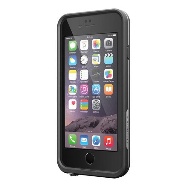 Lifeproof Fre iPhone 6