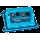 XB 8000 - Transpondeur AIS & Passerelle NMEA