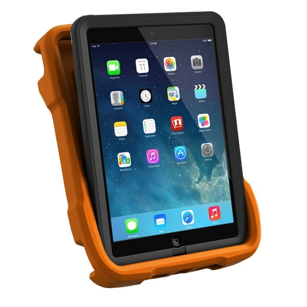 Lifejacket pour Lifeproof iPad Air
