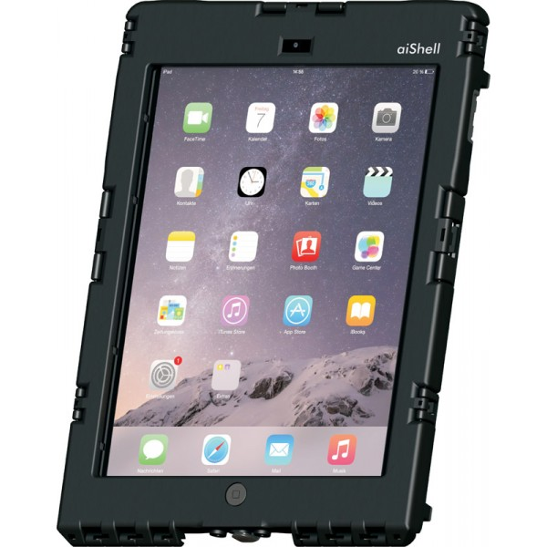 aiShell Air pour iPad Air/Air2