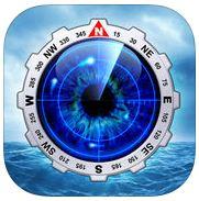 Compass Eye.JPG