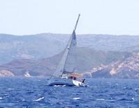 iTabNav navigue du 3 au 9 août