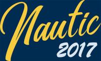 Nautic 2017 : rdv sur stand ROM-Arrangé !