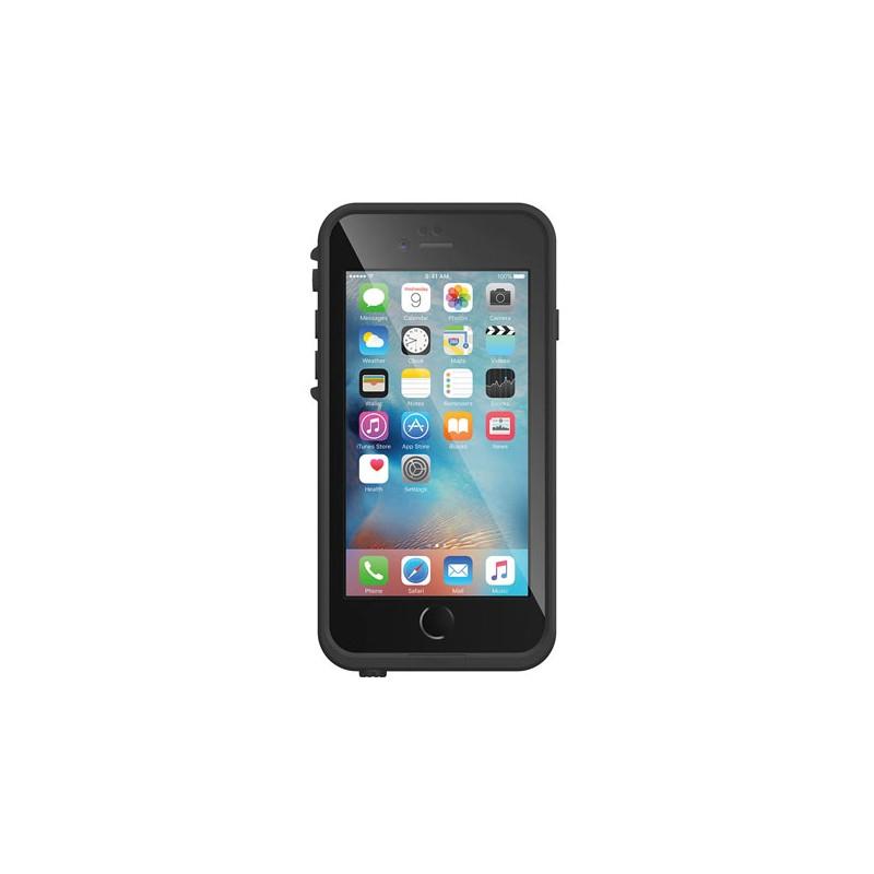 Lifeproof Fre iPhone 6S Plus