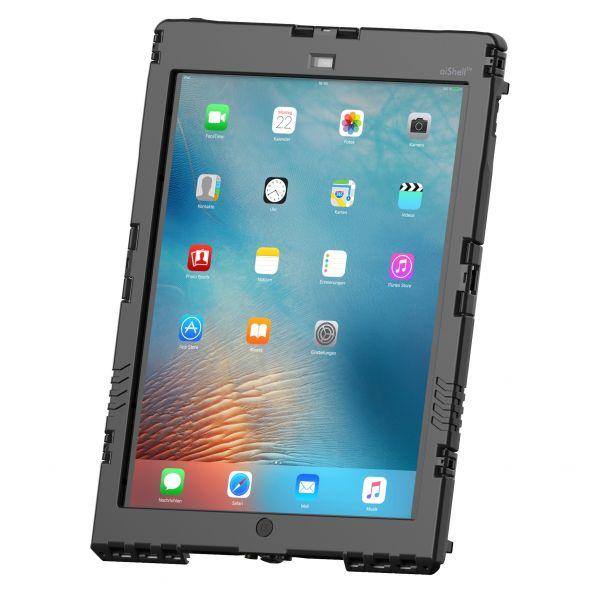 "aiShell Pro pour iPad Pro 12.9"""