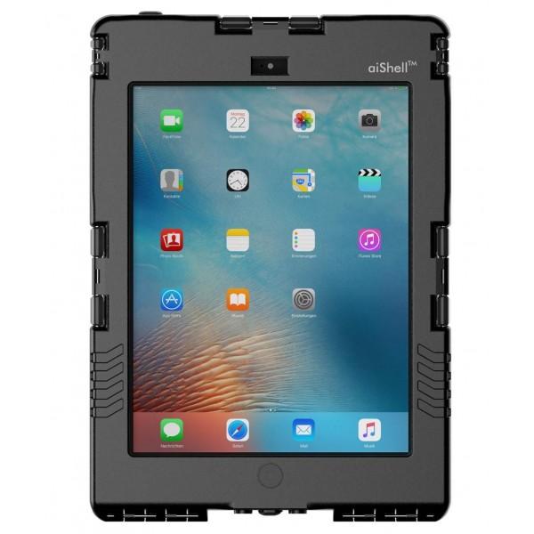 aiShell pour iPad mini 4
