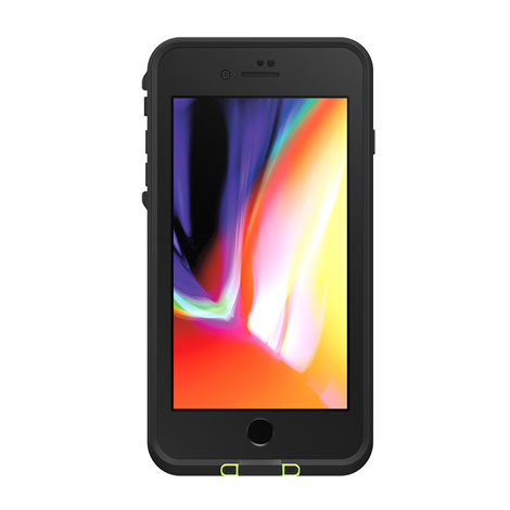 Lifeproof Fre iPhone 7/8 Plus