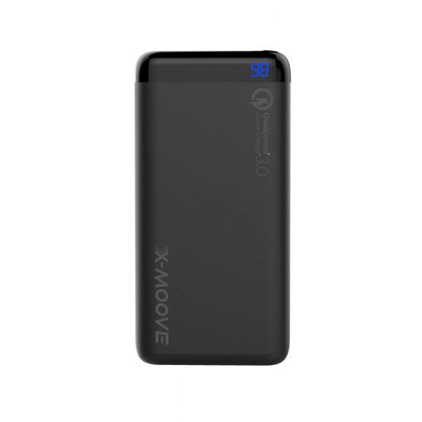 Batterie nomade 15000 mAh