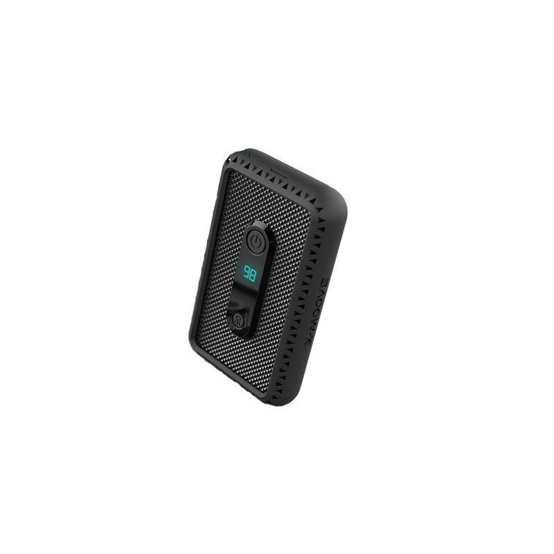 Batterie externe étanche X-MOOVE Rugged