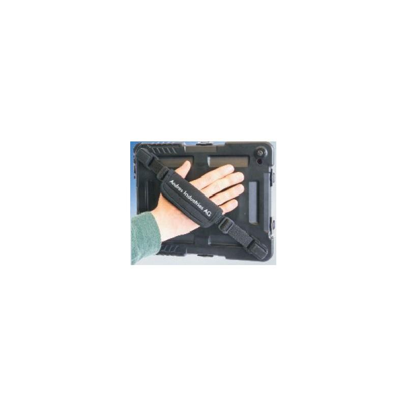 Poignée arrière iPad Case