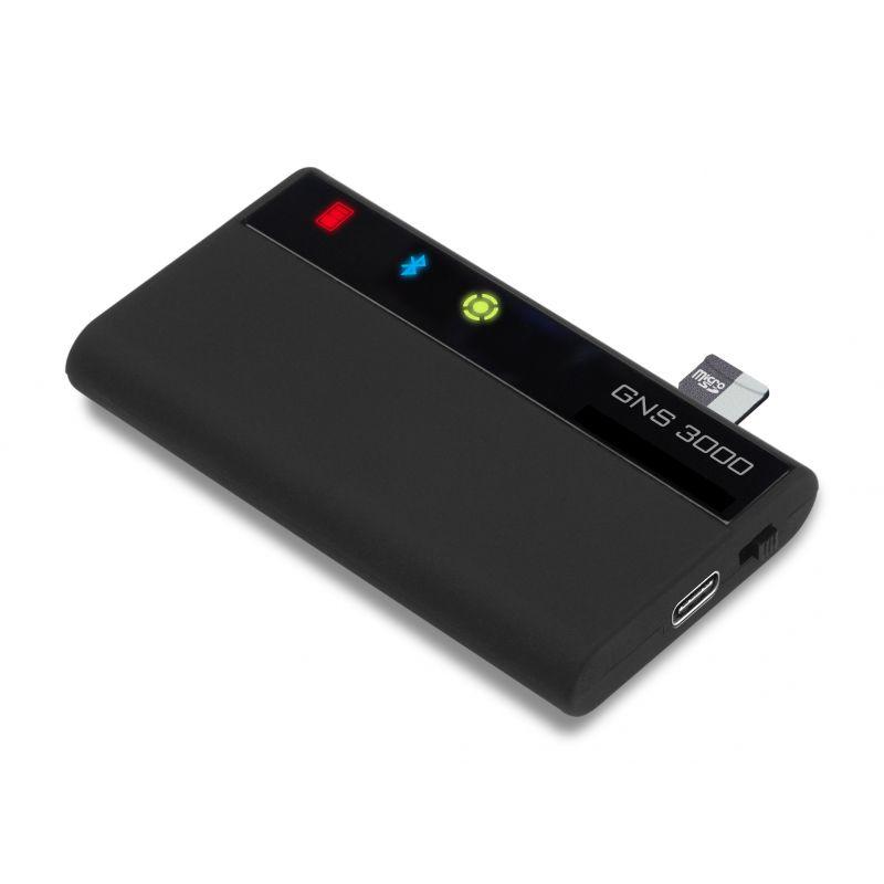 GNS3000 - GPS Bluetooth pour tablettes