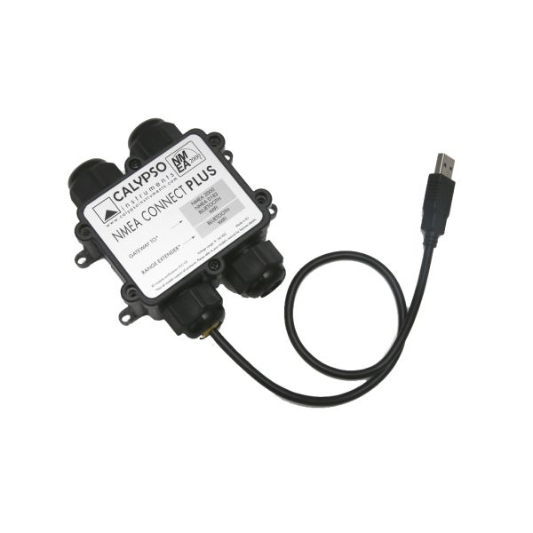 Calypso NMEA Connect Plus