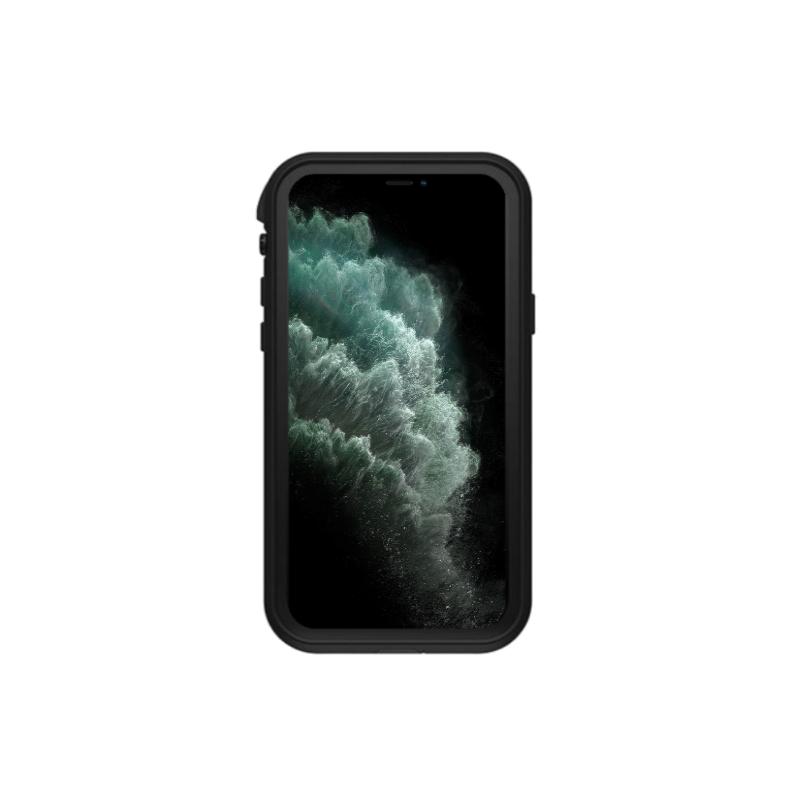 Lifeproof Fre iPhone 11 Pro