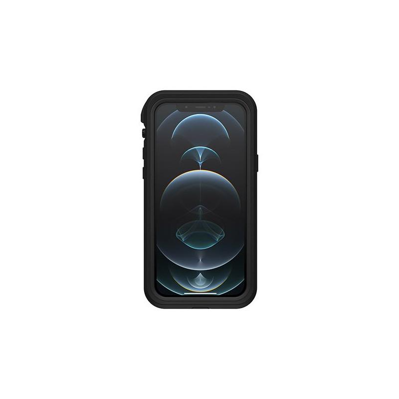 Lifeproof Fre iPhone 12 Pro