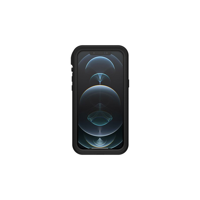 Lifeproof Fre case pour iPhone 12 Pro Max