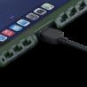Cable étanche aiShell 11 USB-C