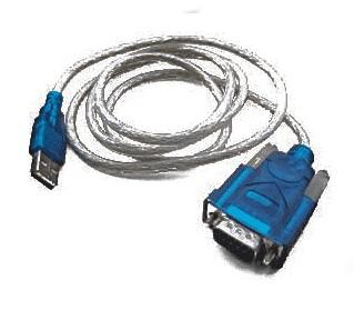 Adaptateur Série-USB