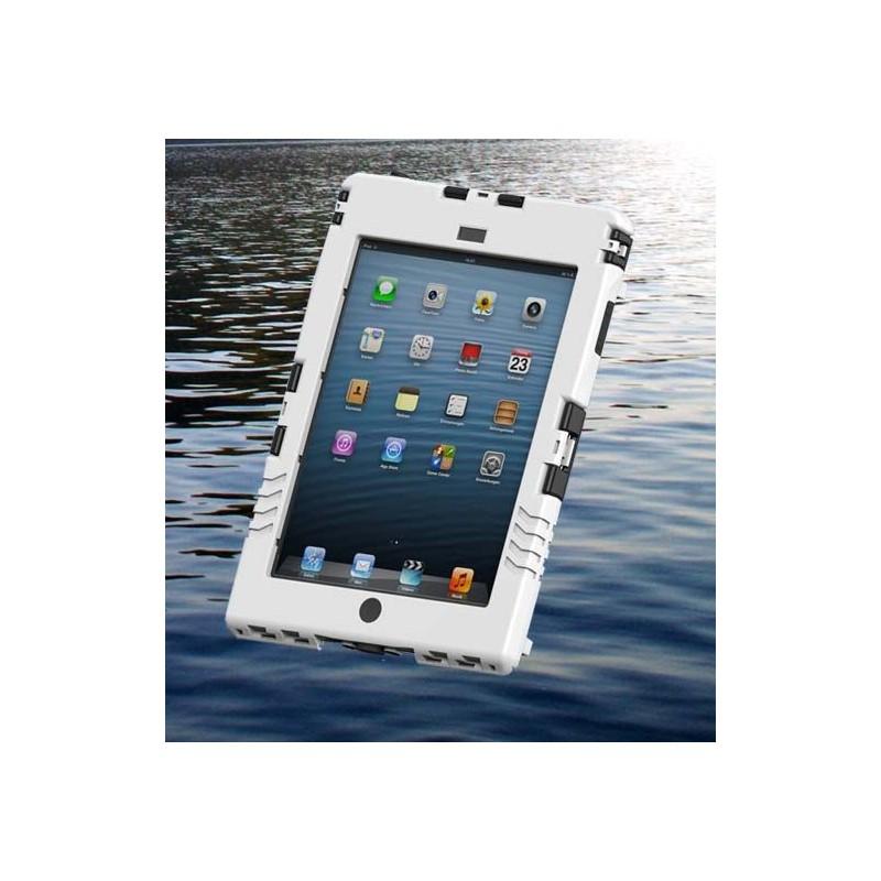 Etui étanche antichoc aiShell pour iPad mini