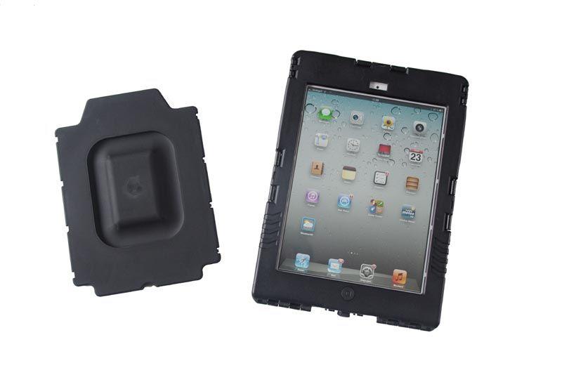 Protection d'écran aiShell (iPad mini)