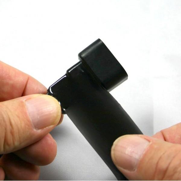 Kit étanchéité cable USB 3BR