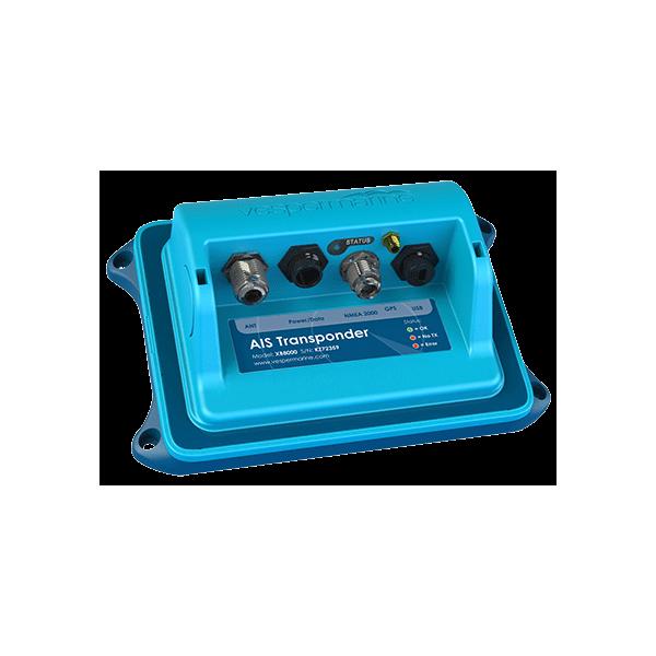 XB 8000 - Transpondeur AIS & Passerelle NMEA2000 Wifi