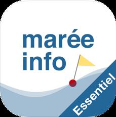 maree.info.essentiel