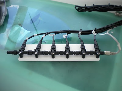 Backbone NMEA2000 (CR themarineinstallersrant)