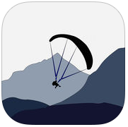 Free Flight Apps - www itabnav com