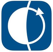 Meteo France logo
