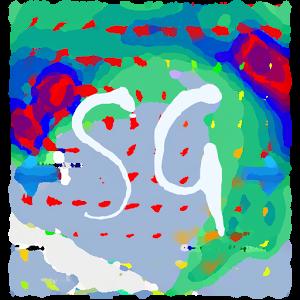Sailgrib logo