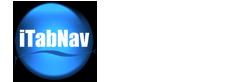 www.itabnav.fr