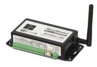 Le Miniplex-2wi connecte votre iPad aux instruments NMEA 0183
