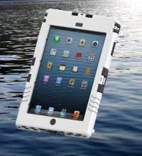 aiShell : l'iPad Case version mini !
