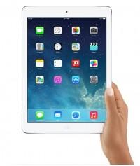 Une solution étanche pour l'iPad Air