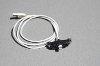 Cable étanche iPad Air : il est là !