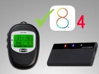 iOS8.3 et GPS : la fin du cauchemar !