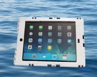 aiShell Air : l'iPad Case nouveau est arrivé !