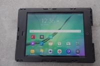 Une tablette Android dans une coque iPad !