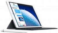 Quel iPad choisir pour sa navigation ? Le point au printemps 2019